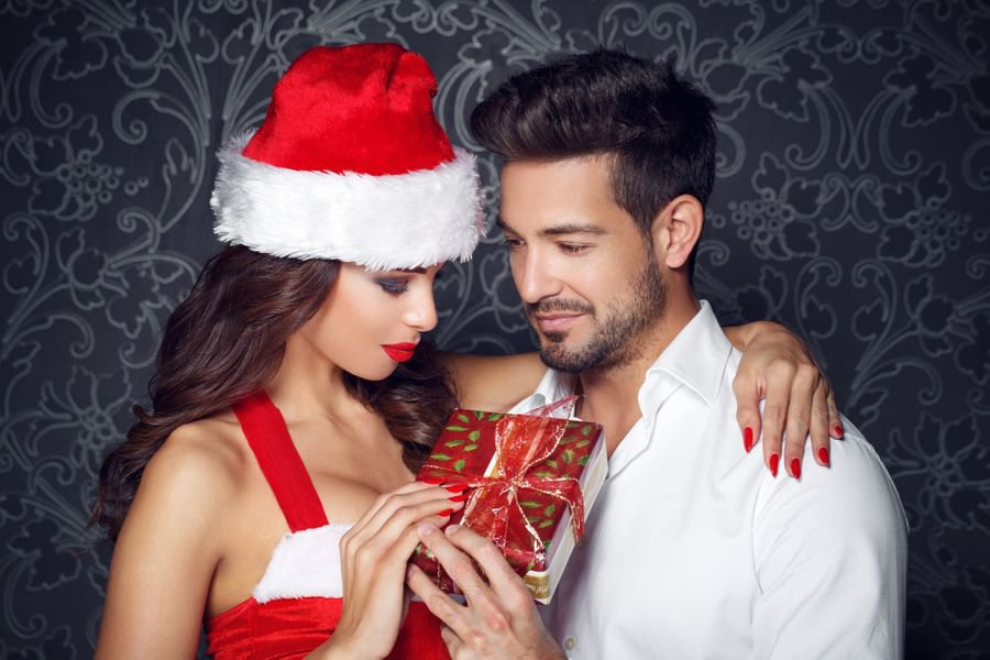 what to get your sugar daddy for christmas